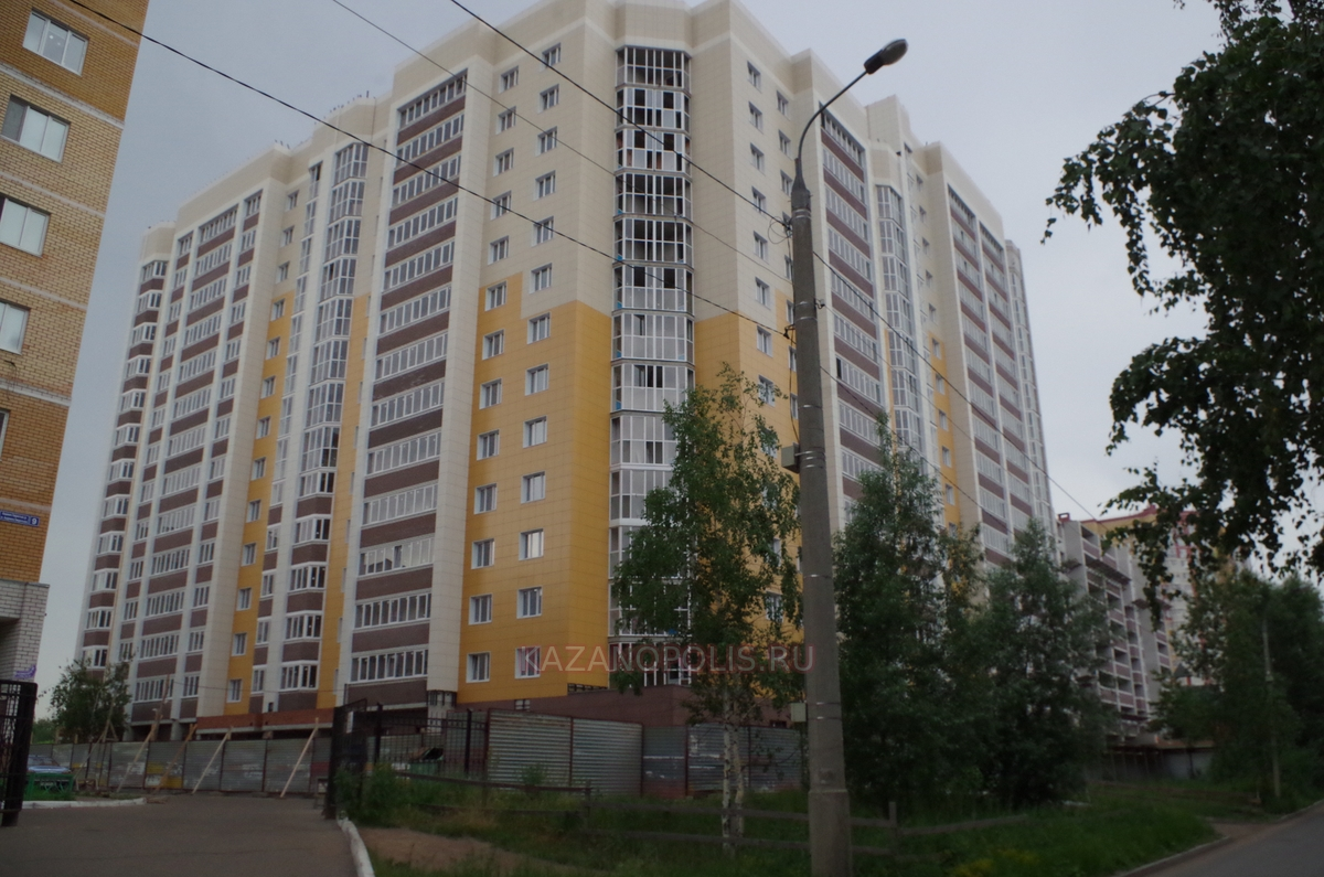ребенка хрипы лаврентьева 11 казань купить квартиру пусть