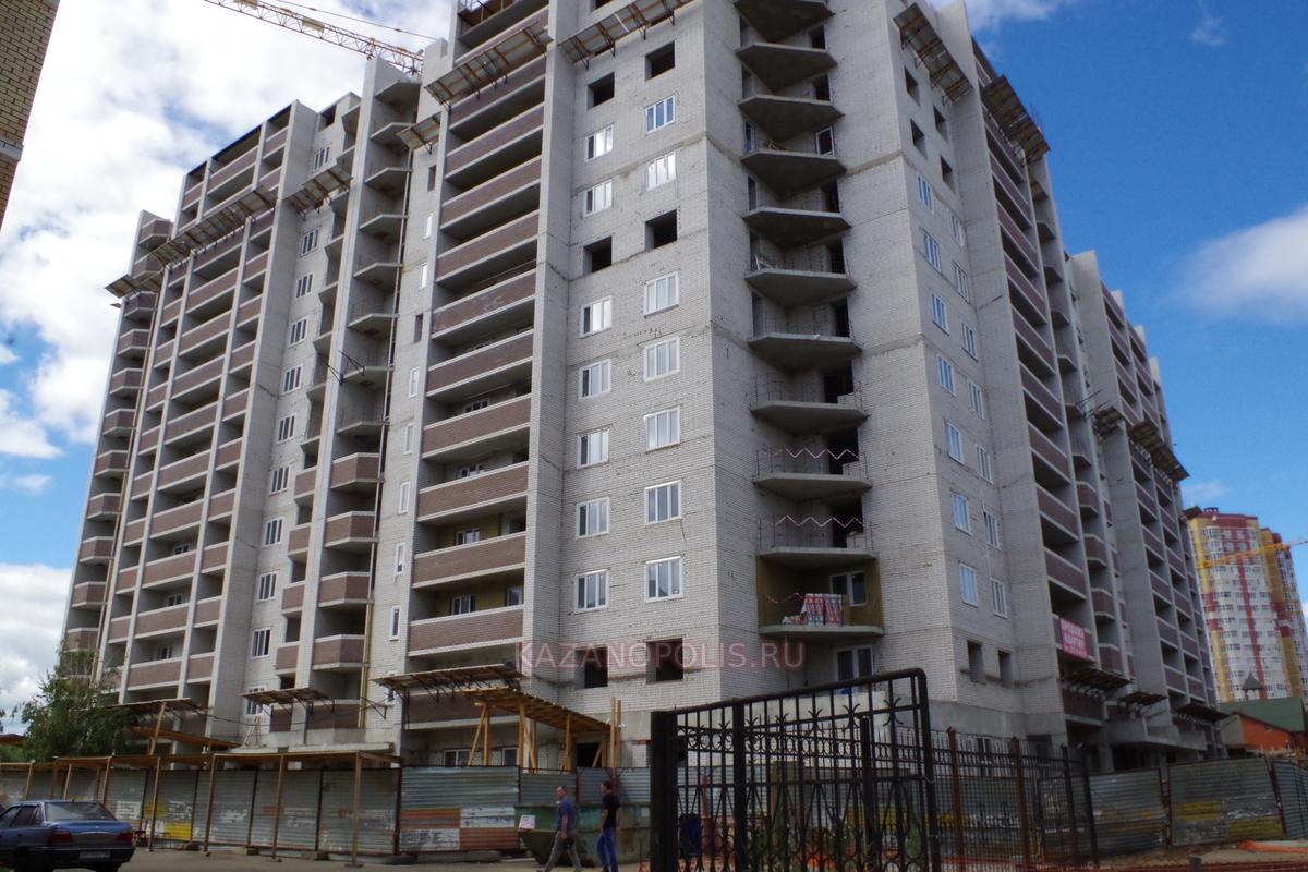 Чернобровина коллега лаврентьева 11 казань купить квартиру Напольные, настенные часы
